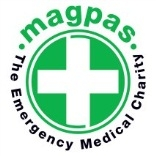 MAGPAS - Help the Charity by recycling your empty printer ink cartridges