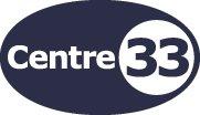 Centre 33 Cambridge Charity