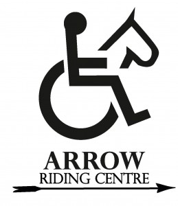 Arrow Riding Centre