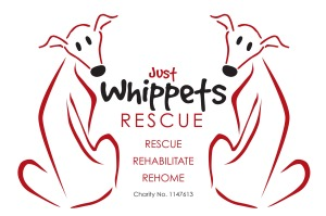 Just Whippet Rescue_logo-1
