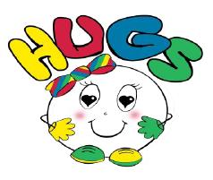 HUGS Childrens Charity to recycle empty printer ink cartridges