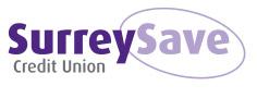 Surrey Save Credit Union Recycle Printer Ink Cartridges