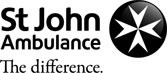 St Johns Ambulance North West
