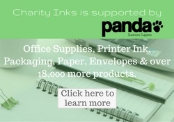 Panda Business Supplies for Cheap Office Supplies